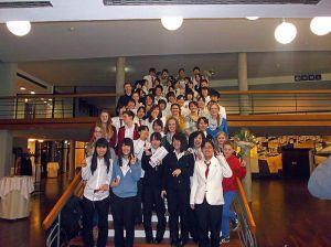 GymRo_Japanisch_AG_Ausflug_Beethovenhalle_2013_1