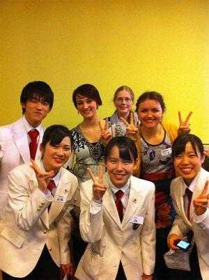 GymRo_Japanisch_AG_Ausflug_Beethovenhalle_2013_2