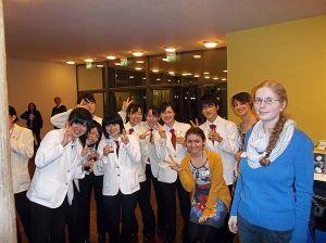GymRo_Japanisch_AG_Ausflug_Beethovenhalle_2013_3