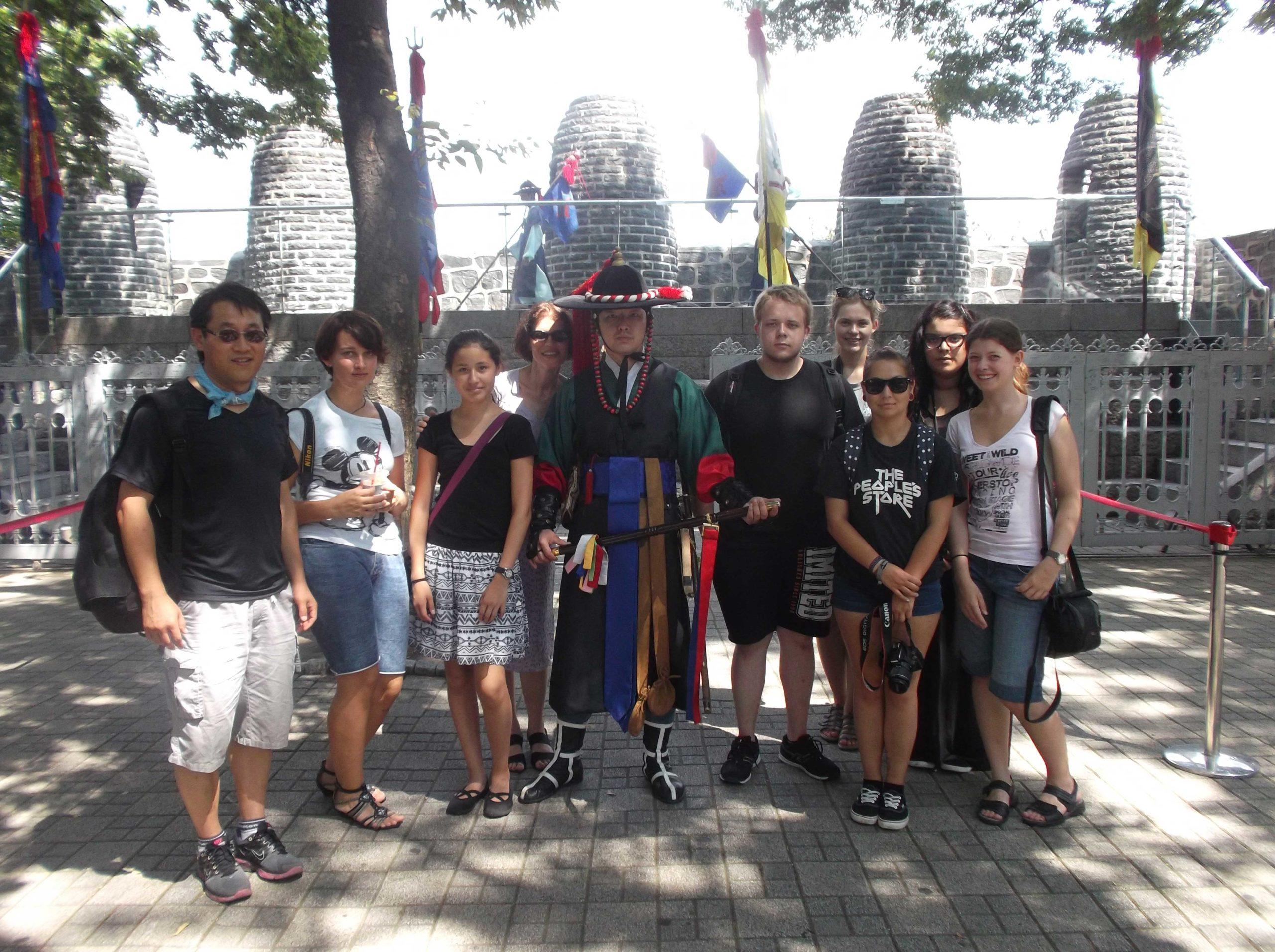 GymRo_Japanisch_AG_Japan&Korea_Reise_2013_1