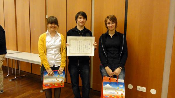 GymRo_Japanisch_AG_Redewettbewerb_2012